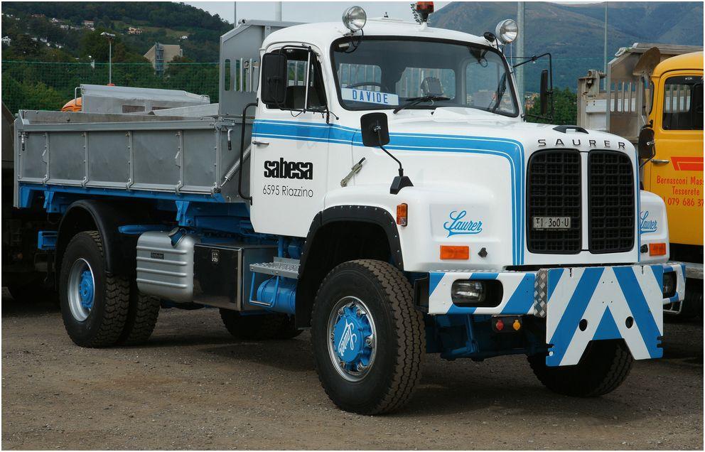 D330N Sabesa