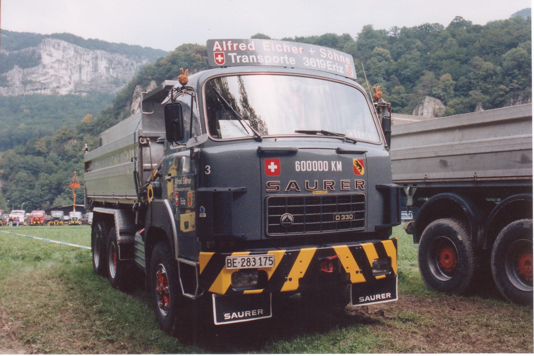 EicherD330F
