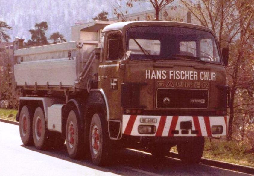 HF8x4