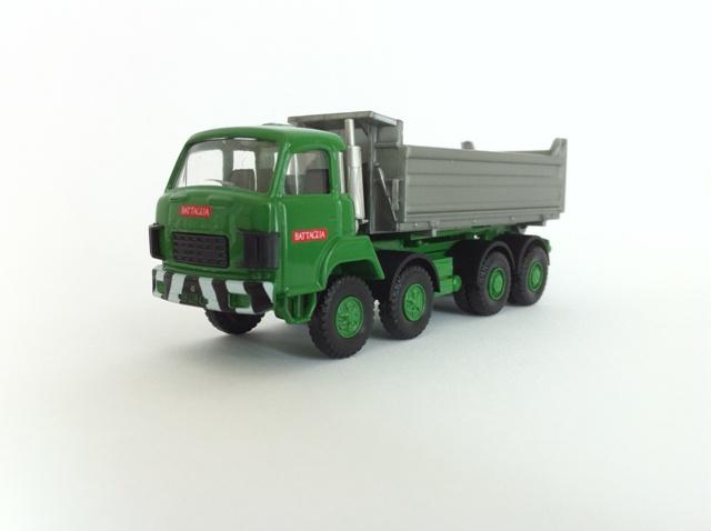 STD330FBattaglia