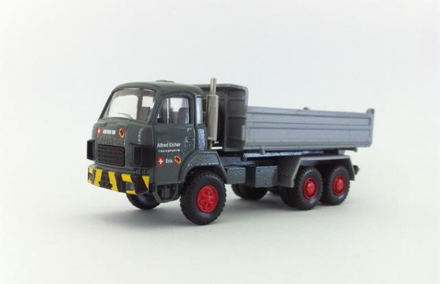 STD330FEicher
