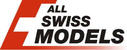 ALL SWISS MODELS
