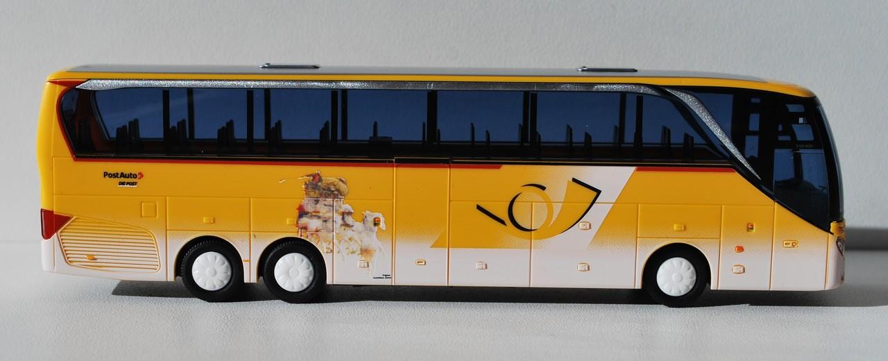 S516HDHGR