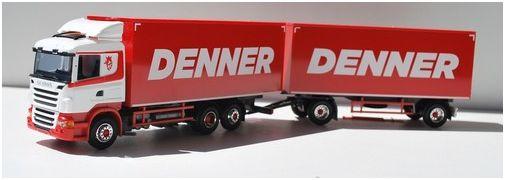 ScaniaDenner