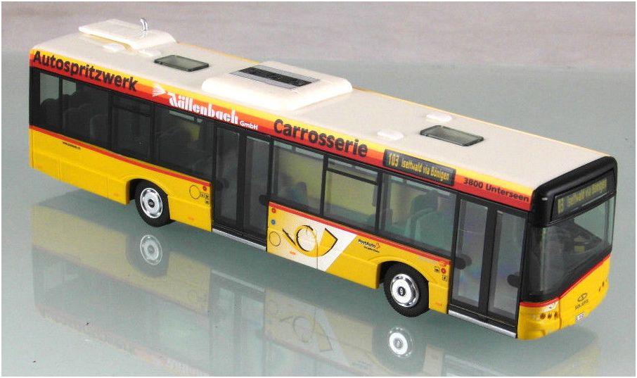 VK19022