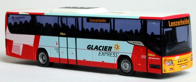 glacier-setra1-originalgr