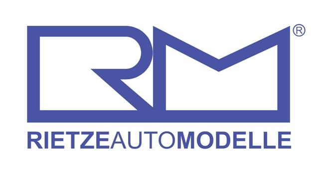 rietze_logo