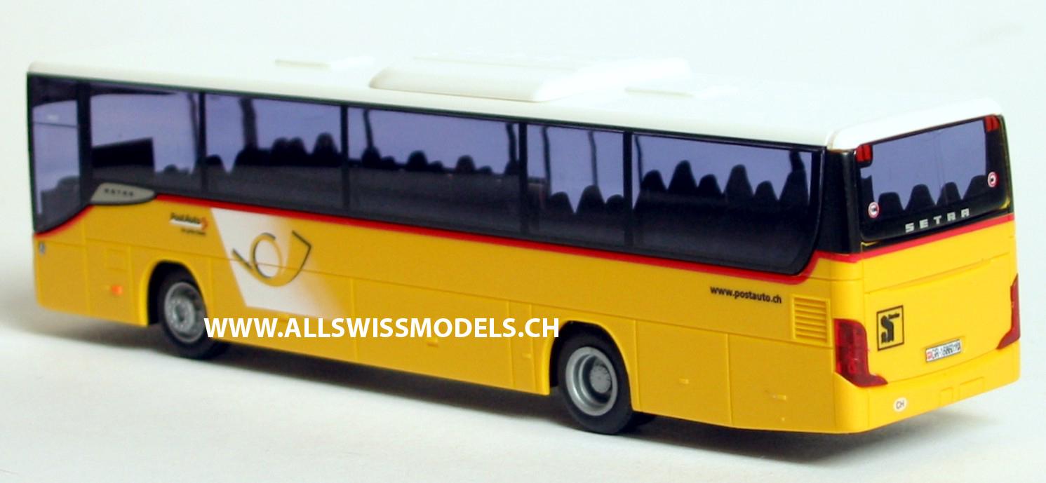 s415h-2-originalgr