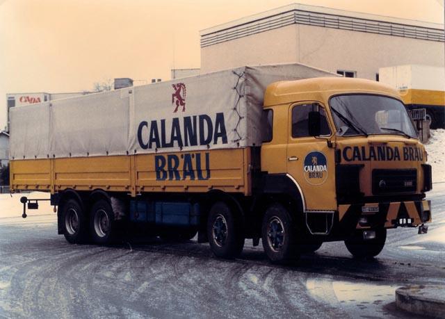 Calanda_Braeu