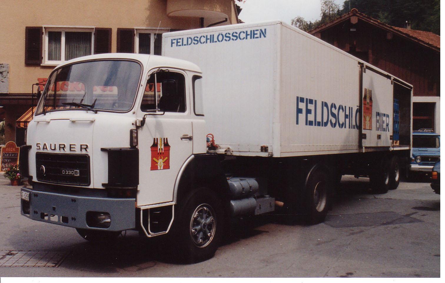 Feldschlösschen_F4x2