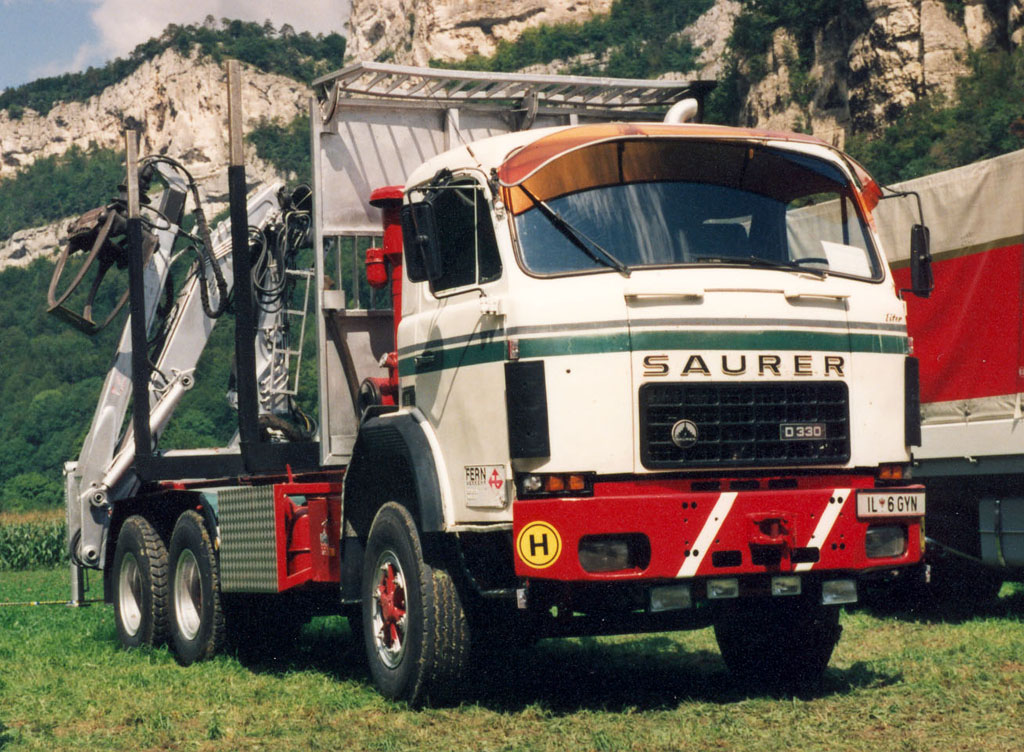 Holztransporter_F6x4