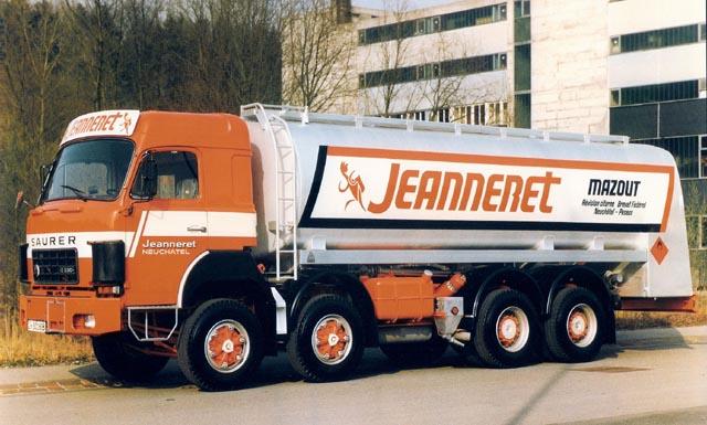 Jeanneret