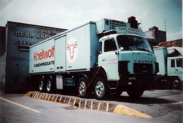 Knellwolf