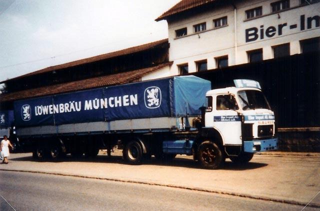 Loewenbrau_Muenchen