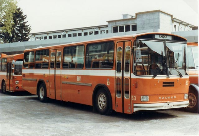 RhV_Bus