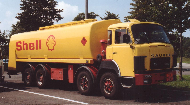 Shell_D290B_F8x4