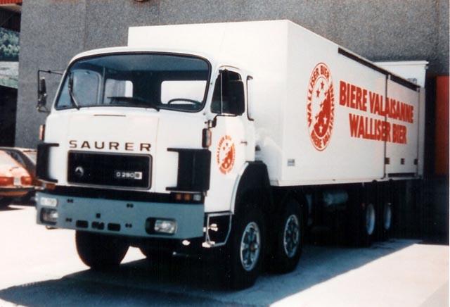 Walliser_Bier