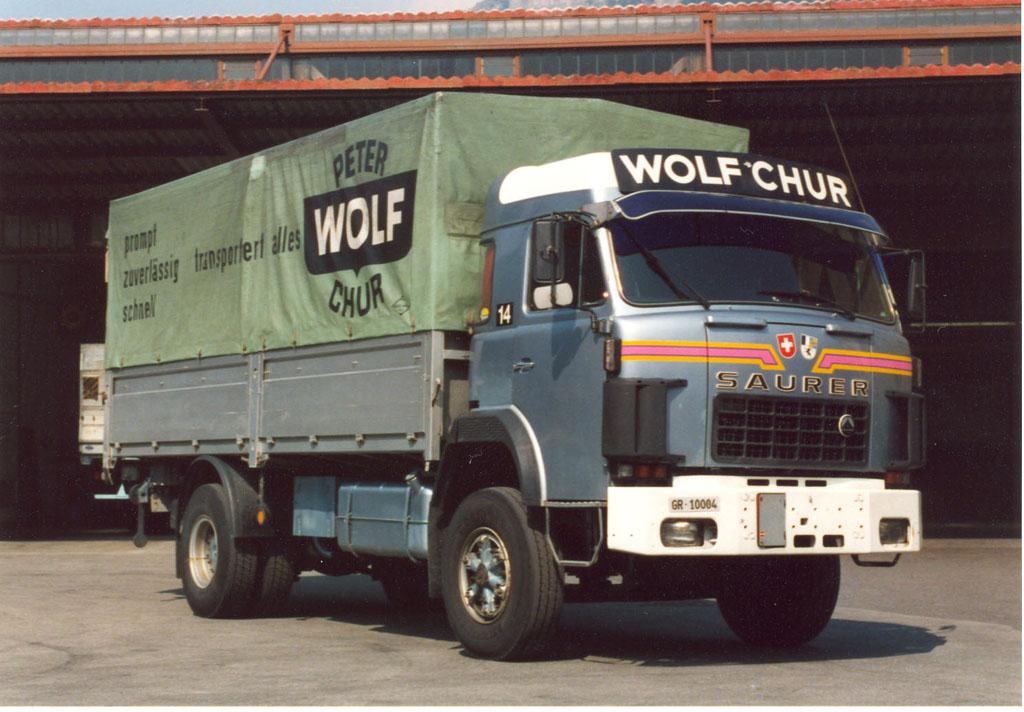 Wolf_Chur_14_F4x2