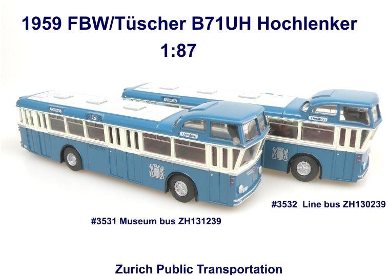 FBW1960