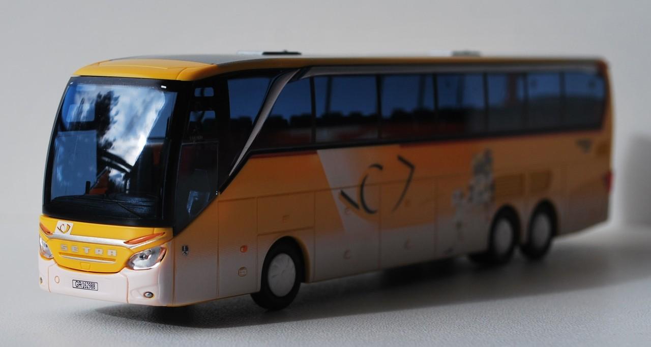 S516GR