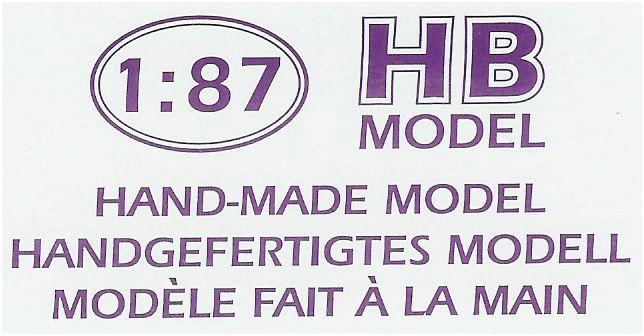 HB MODEL
