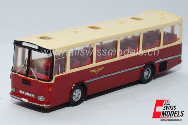 RH525BVB