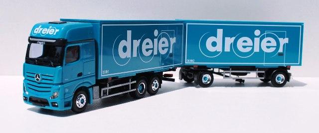 DREIER3A