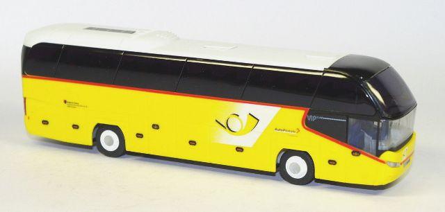 cityliner-postauto