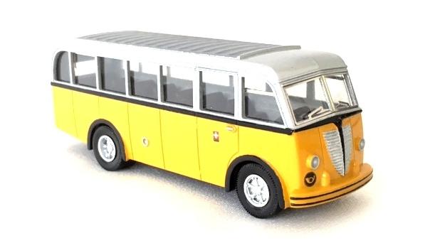 AlfaRomeo430