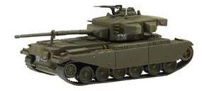 Centurion005009