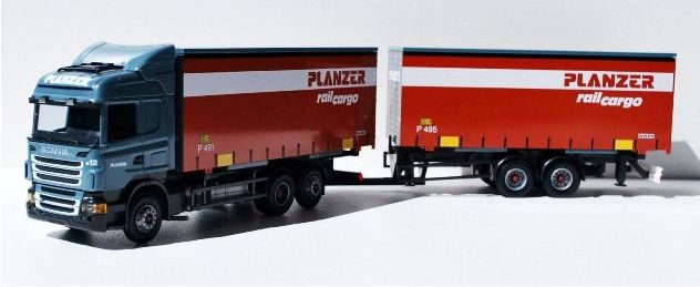 ScaniaPlaircargo