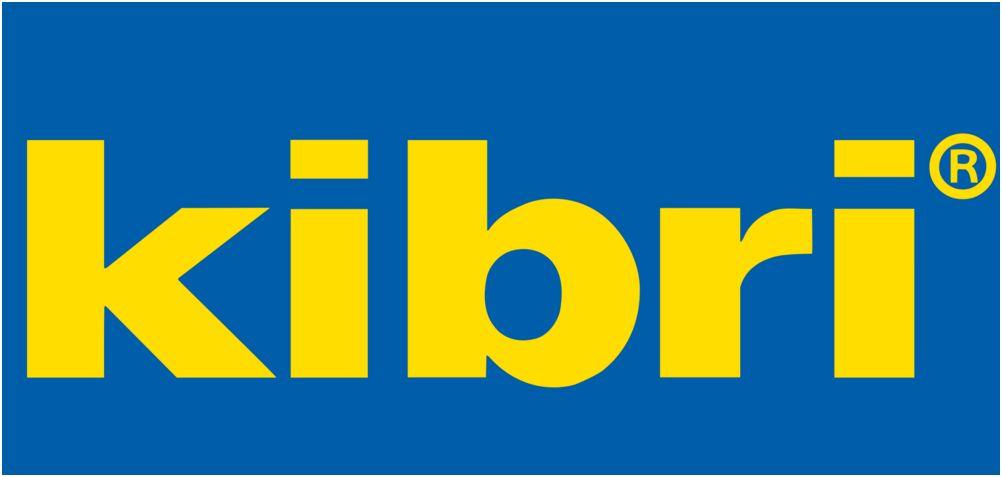 kiblogo